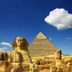pixwords deutsch ÄGYPTEN