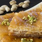 pixwords deutsch BAKLAVA