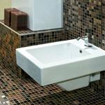 pixwords deutsch BIDET
