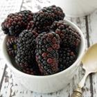 pixwords deutsch BROMBEEREN