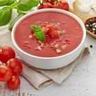 pixwords deutsch GAZPACHO