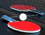 pixwords deutsch PING PONG